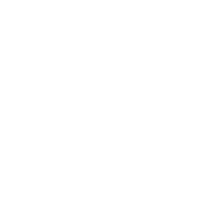 Rise for Climate